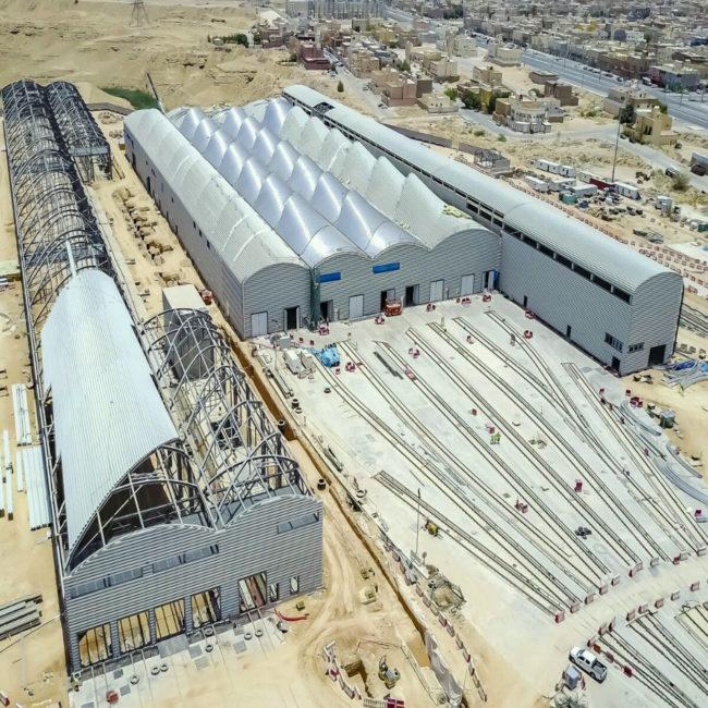 4_Metro Riyadh